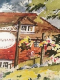 Kingham's Nenu