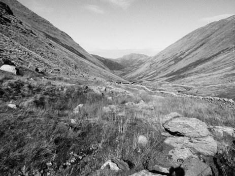 Scotland 2013 (62)