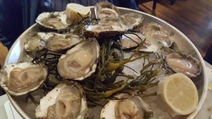 bentleys-oysters