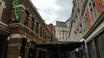bentleys-streetview