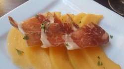 la-table-de-thierry-serrano-ham