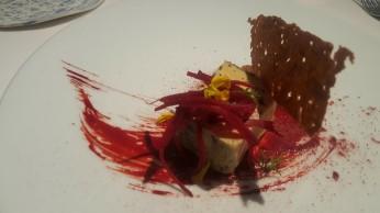 itineraire-foie-gras-small